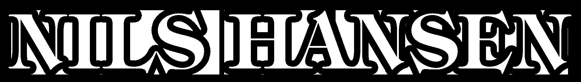 NILS HANSEN